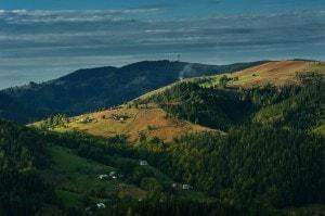 pohody-po-karpatskim-goram