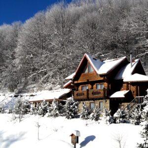 Зимние фото 30