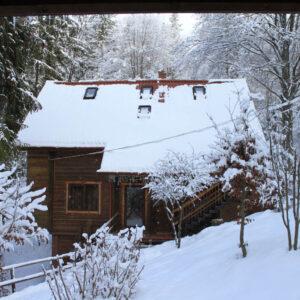 Зимові фото 2
