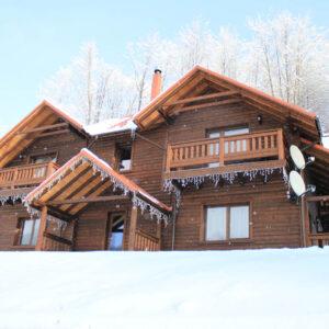 Зимові фото 6