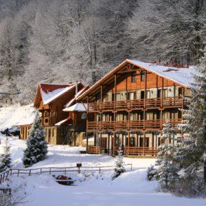 Зимові фото 11