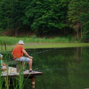 Риболовля 7