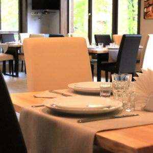Послуги ресторану 7