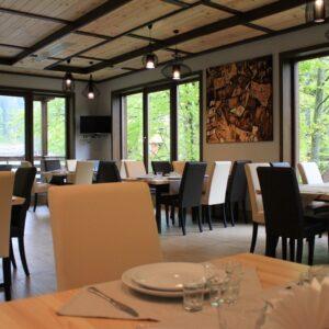 Ресторан 7