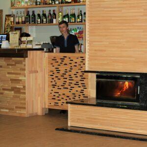 Ресторан 10