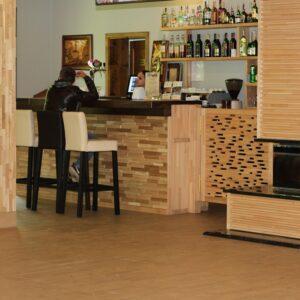 Ресторан 9
