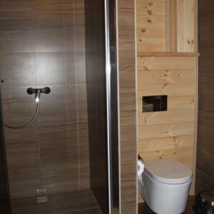 Новый отель — полулюкс улучшенный (делюкс) 5