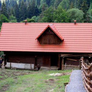 Мини-ферма 2