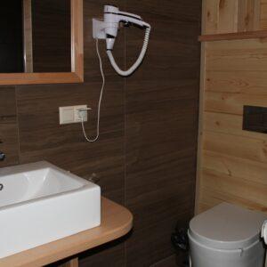 """Новий готель – трикімнатний дворівневий """"люкс"""" 9"""