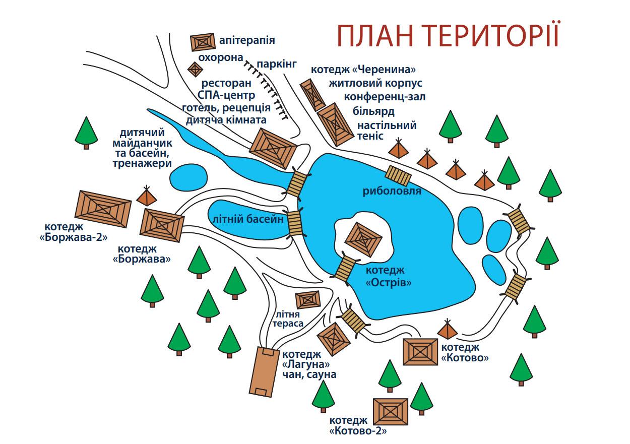 2_карта