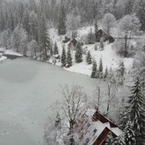 Зимние фото 2