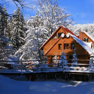 Зимові фото 3