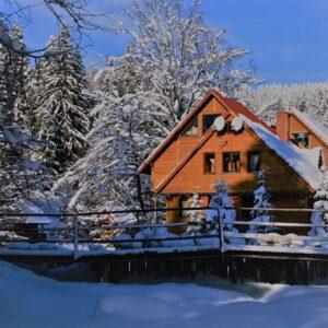 Зимние фото 22