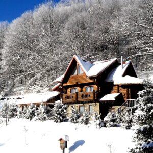 Зимові фото 36