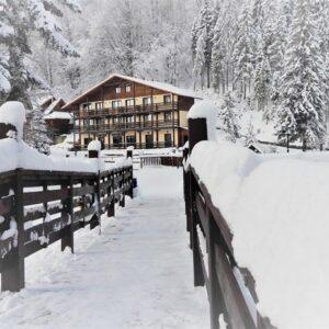 Зимові фото 33