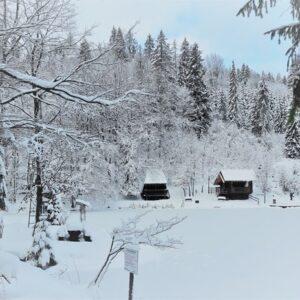 Зимняя казка — 2017 9