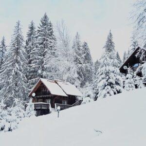 Зимові фото 18