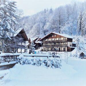 Зимові фото 15